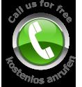 kostenlos anrufen